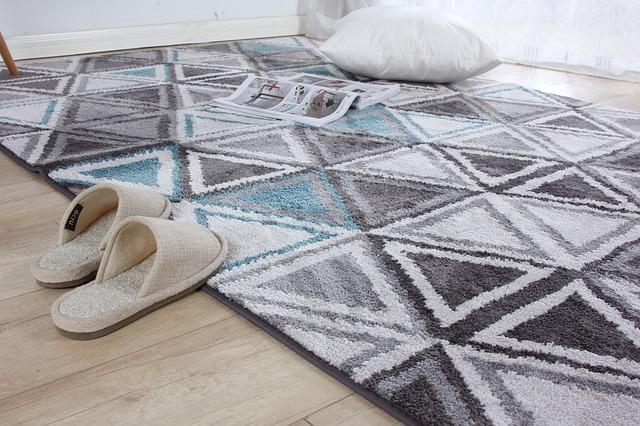 טיפים לבדיקת איכות השטיח