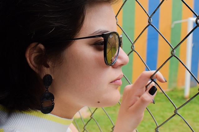 מהן משקפי שמש אופטיות והיכן מומלץ לרכוש אותן