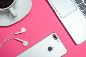החלפת מסך אייפון 6