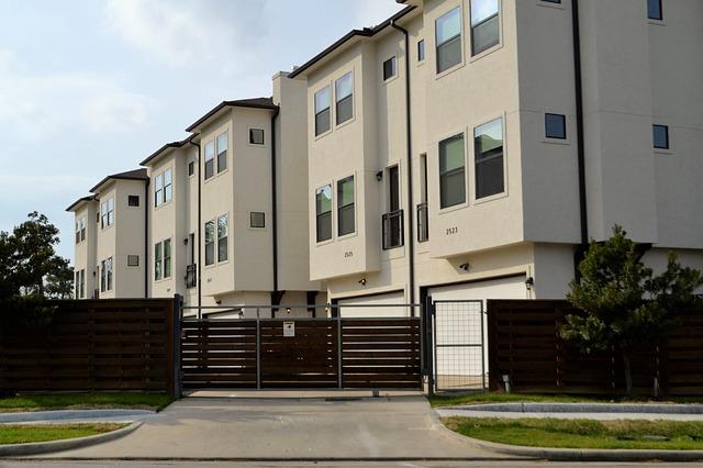 איך לבחור נכון מסגרת דיור מוגן?
