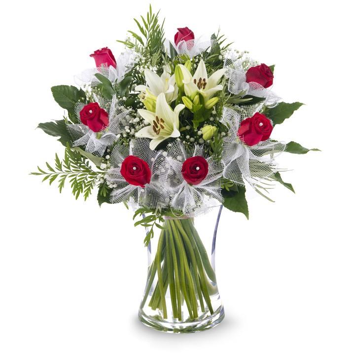 משלוחי פרחים באילת מהחנות פרחים שלנו באילת