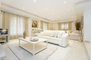 שלושת הרהיטים שישדרגו לכם את איכות החיים