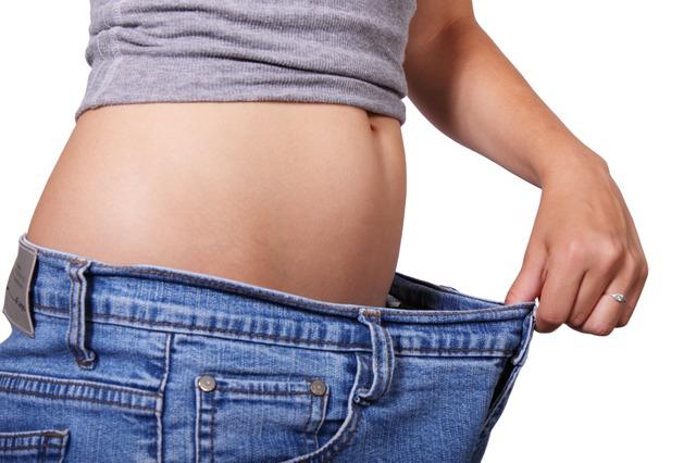הצרת היקפים דרך המסת שומן בקור