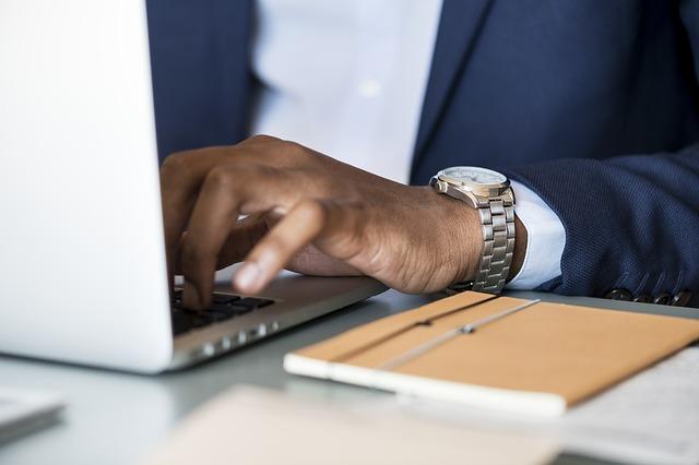 איך להתכנון לראיון עבודה?