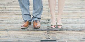 מדריך להזמנת נעליים און ליין
