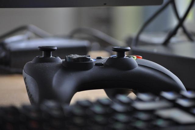 מעבדה לתיקון Xbox