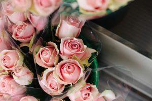 משלוחי פרחים בקופסא – זה לא חייב להיות משעמם
