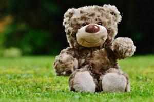 איך פונים עם הילדים אל חנויות צעצועים אור יהודה ויוצאים בזול?