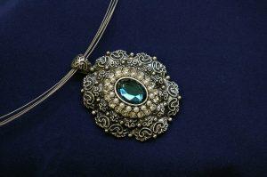 3 סיבות טובות להזמין תכשיטים מבית דנון