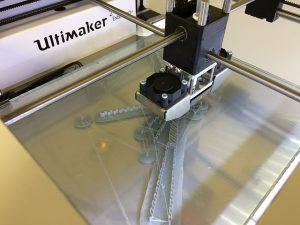 למה גם אתם חייבים שתהיה לכם מדפסת תלת מימד ביתית?