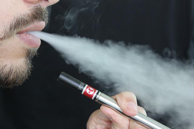 מה באמת צריך לדעת אדם שרוצה לעשן סיגריות אלקטרוניות?