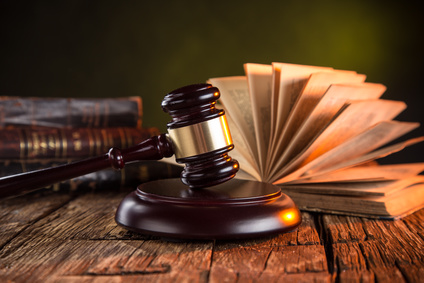 מתי תצטרכו עורך דין מומחה ללשון הרע?