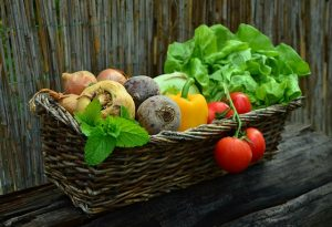 תוספי תזונה טבעיים