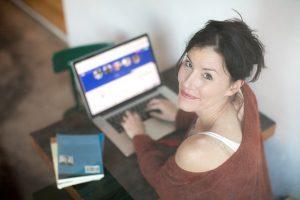בית מרקחת באינטרנט למוצרי טיפול בילדים
