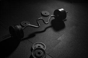 אל תתלבטו- ציוד הספורט בהנחות חד פעמיות