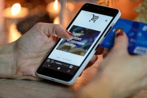 המלצות של ערן פולק בנוגע לקניות באינטרנט