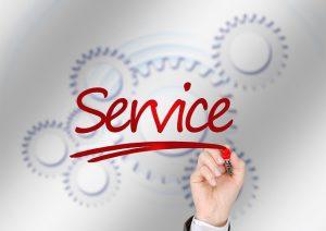 כיצד zendesk מייעלת את שירות התמיכה הטכנית בעסק?