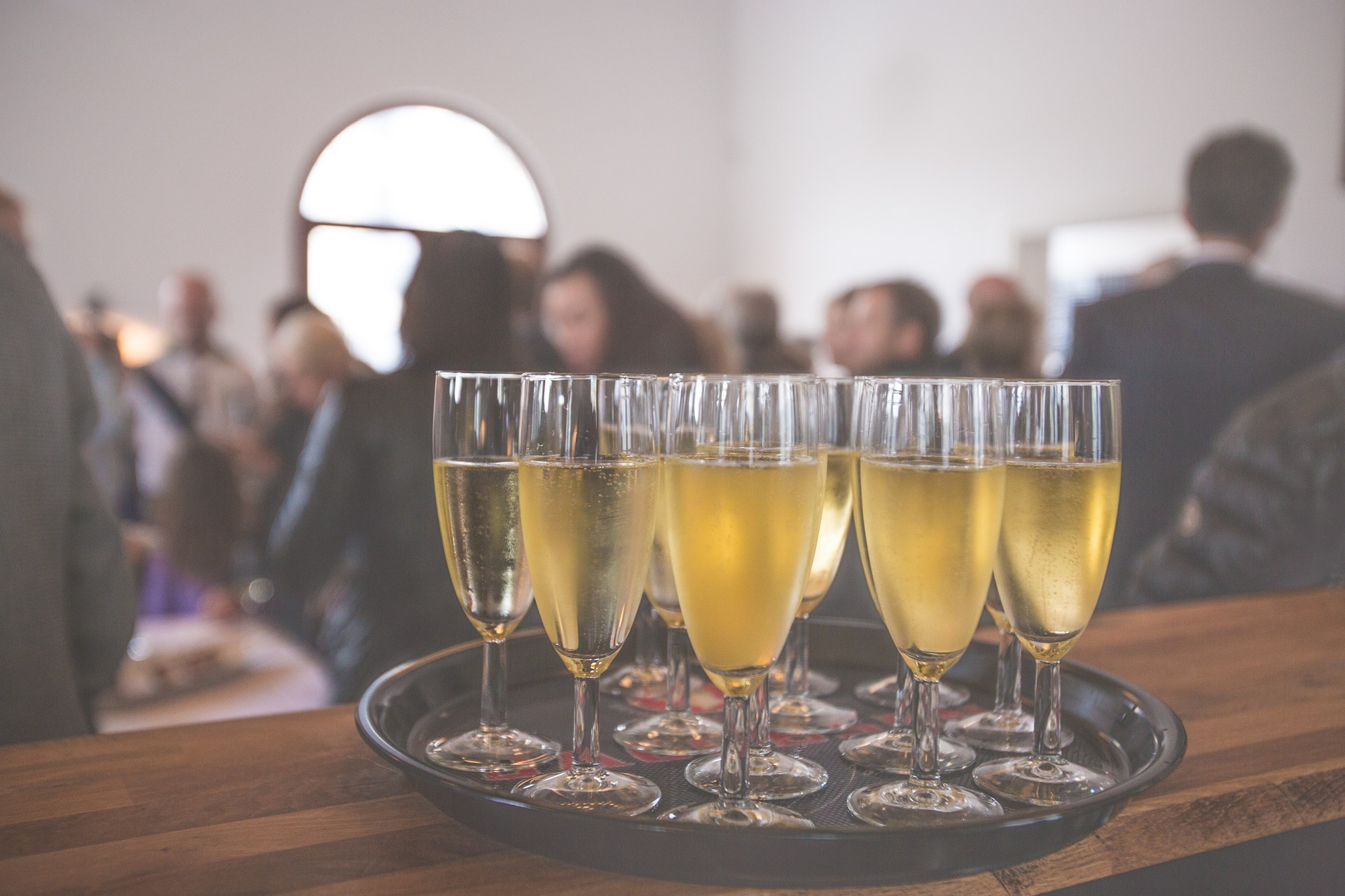 כל מה שרציתם לדעת על בחירת אולם חתונות בירושלים