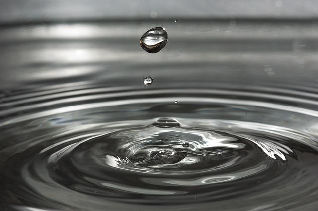 בר מים – למי זה מתאים?