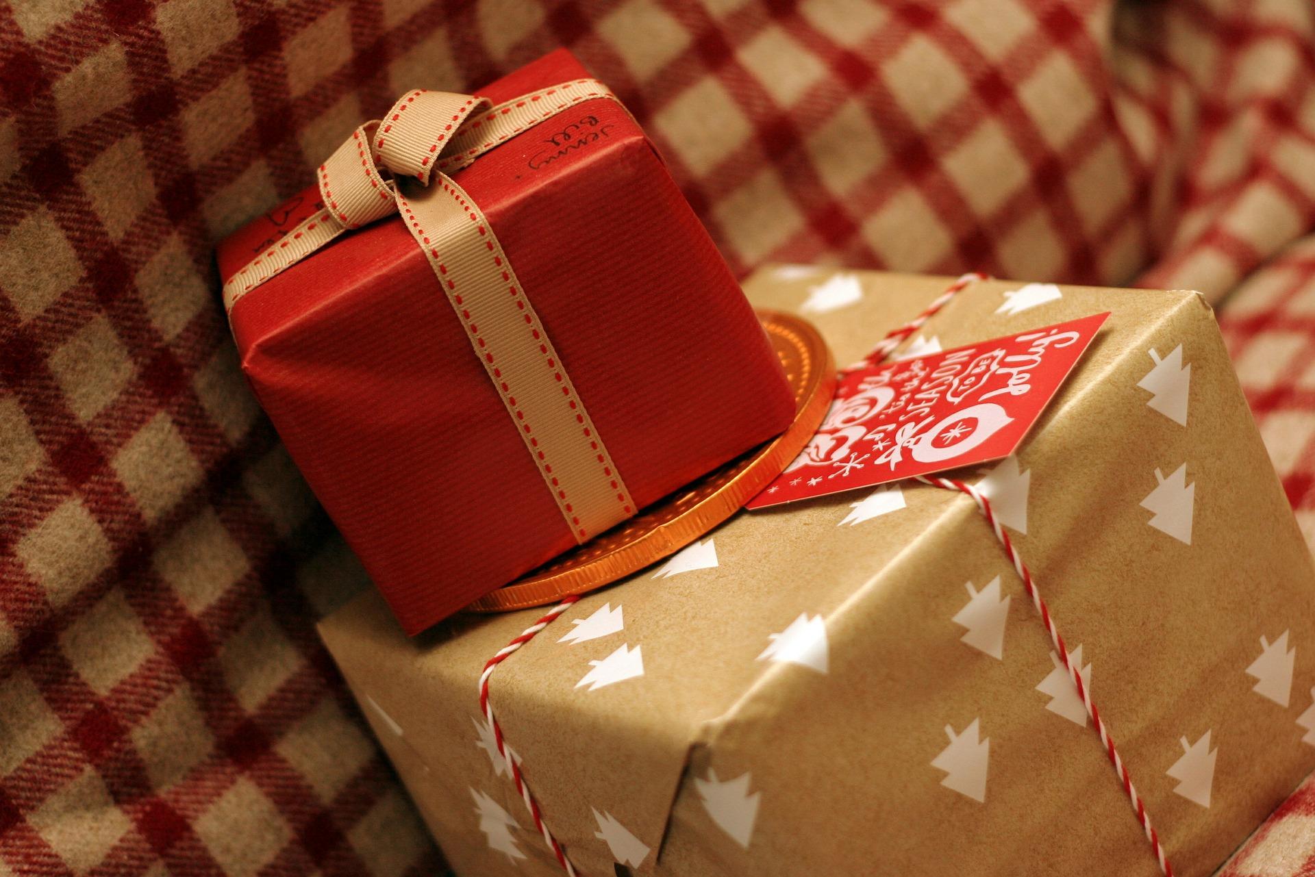 כל מה שרציתם לדעת על קניית מתנות לראש השנה