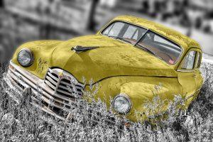 מחפשים קונה רכבים בתל אביב? יש לכם הזדמנות למכור את הרכב לפירוק!