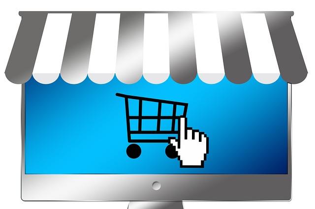 למה לרכוש צעצועים אונליין