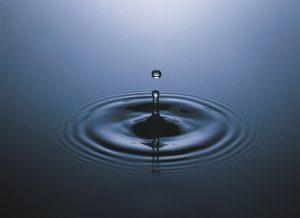 בר מים במבצע – למה זה כדאי?