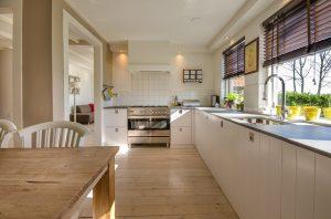 שיש למטבח – לקנות את השיש הטוב ביותר עבורנו