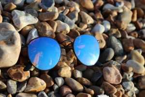 אופטיקנה  RAYBAN – להיראות במיטבנו עם משקפי שמש איכותיים