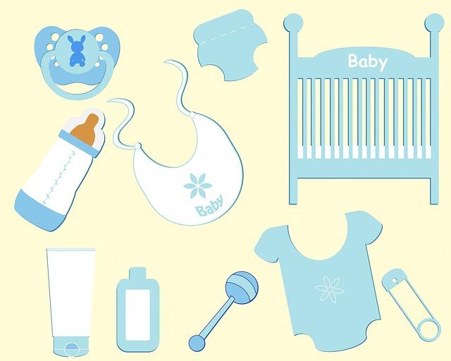 המלצות שוות למוצרי תינוקות