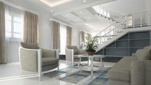 טיפים לעיצוב בתים פרטיים