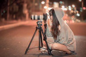 5 מקומות קלאסיים לצילום בוק בת מצווה