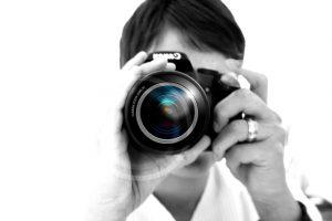 כל מה שאתם צריכים לדעת על צילום מוצרים
