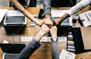 ימי גיבוש לעובדים – 10 רעיונות מקוריים