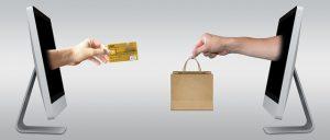 אתרי הקניות הכי נוחים באינטרנט
