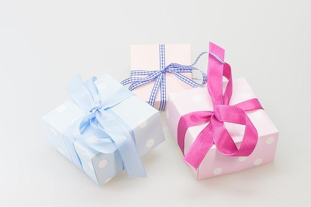 אהבה קטנה – מתנות מדליקות לילדים