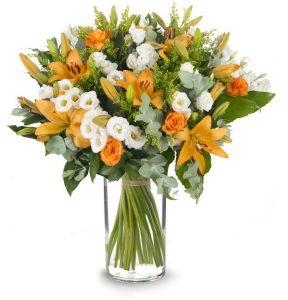 משלוחי פרחים בירושלים וחנות פרחים בירושלים
