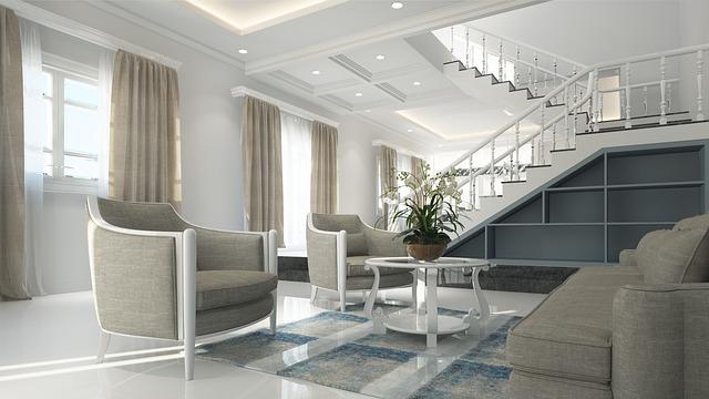 איך בוחרים חנות רהיטים?