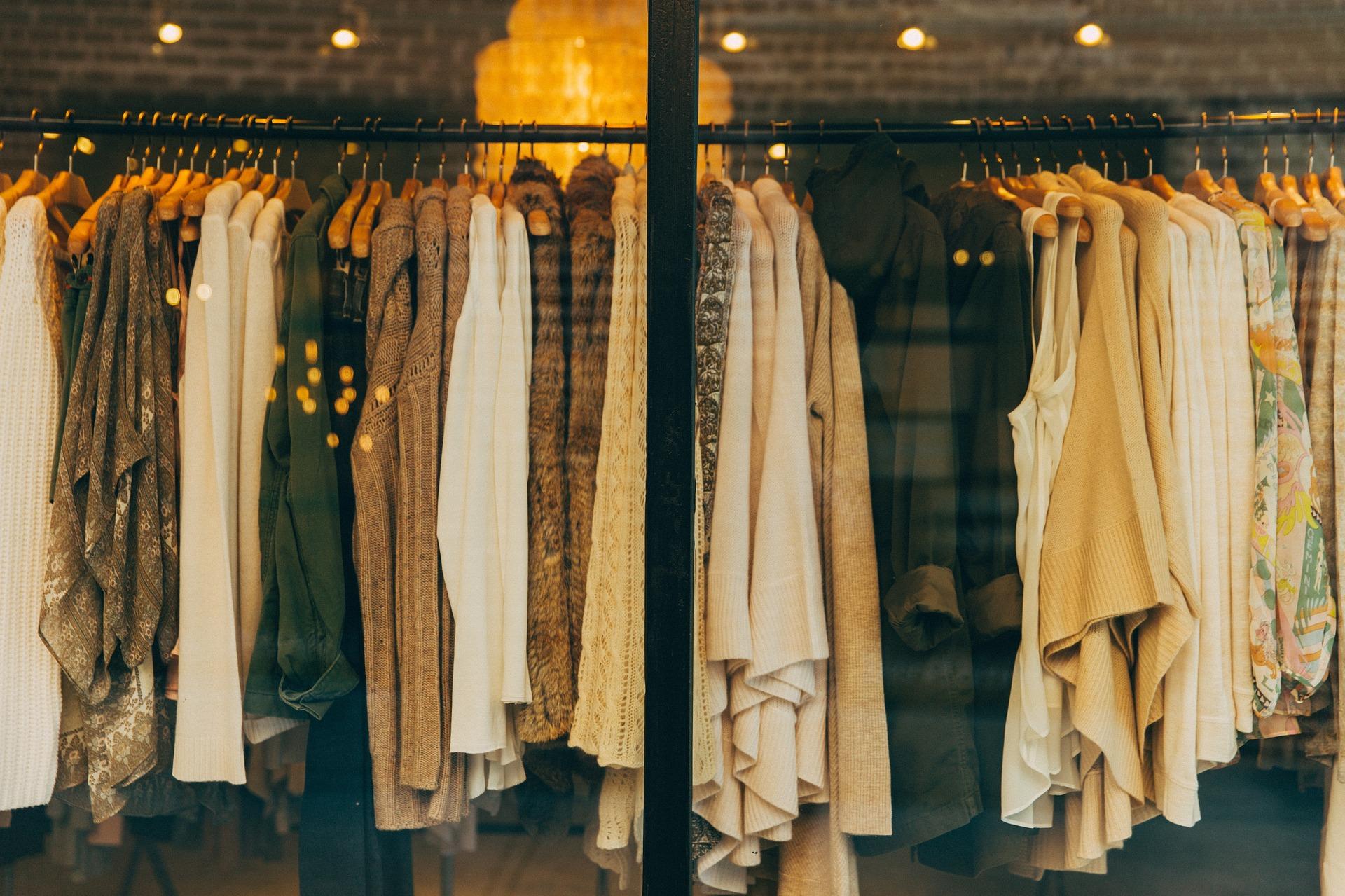 ארון בגדים – כמה זה אמור לעלות לכם?