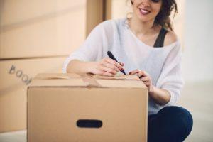 מה באמת צריך לדעת על הובלת דירה?