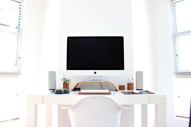 טיפים לבחירת שולחן למחשב