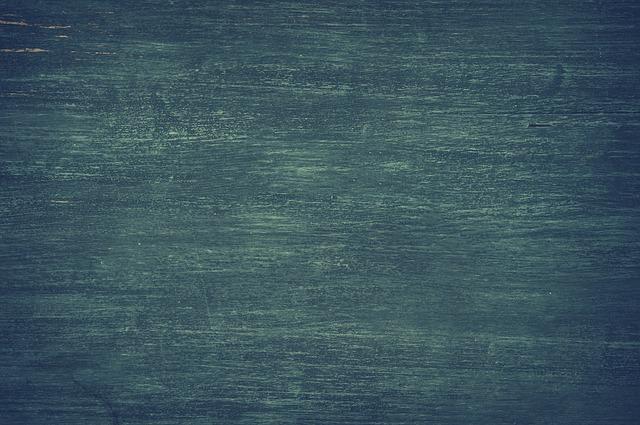 טפט בליסטי – הגנה פשוטה על הקיר