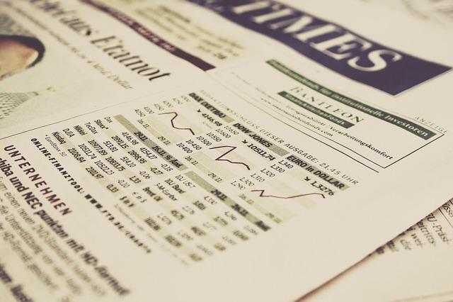 איך משקיעים בשוק ההון? אריה גולדין מסביר