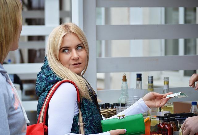 דברים שכדאי לדעת על שוברי תשלום