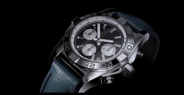 איך קונים שעון רולקס?