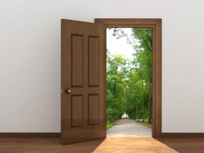 מהו מחזיר דלת ומתי הוא נחוץ?