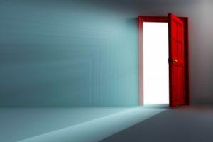 כל היתרונות של דלתות פנים במבצע