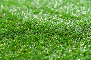 התקנת דשא סינטטי – לבד או עם חברה מקצועית