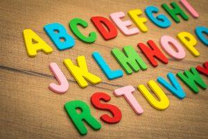 המלצות ללימודי אנגלית לילדים