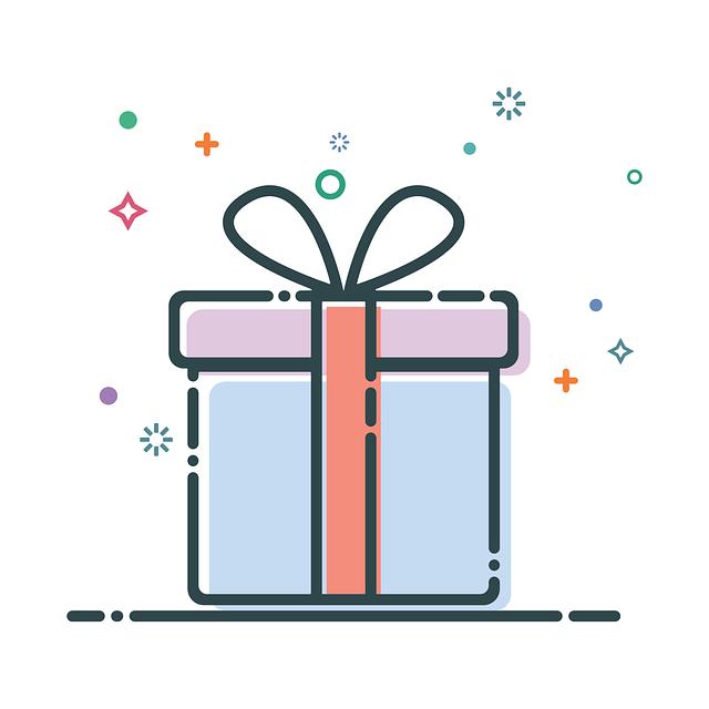 איך בוחרים מתנות ללקוחות בהתאם לעסק
